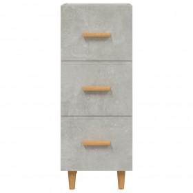 instrumentu ratiņi ar 15 atvilktnēm, sarkans tērauds