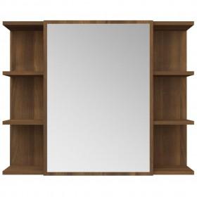 virtuves krēsli, 2 gab., violets samts