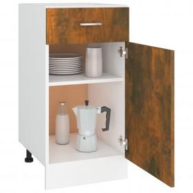 piepūšams vingrošanas paklājs ar pumpi, 700x100x20 cm, zils PVC