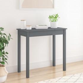 piepūšams vingrošanas paklājs ar pumpi, 700x100x15 cm, rozā PVC