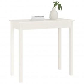 piepūšams vingrošanas paklājs ar pumpi, 700x100x15 cm, zils PVC