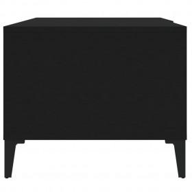 piepūšams vingrošanas paklājs ar pumpi, 600x100x20 cm, rozā PVC