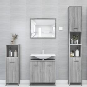 """sieviešu velosipēds, holandiešu stils, 28"""", 57 cm rāmis"""