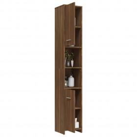 virtuves krēsli, 4 gab., krēmkrāsas audums