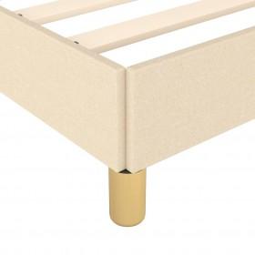 piepūšams vingrošanas paklājs ar pumpi, 500x100x15 cm, rozā PVC