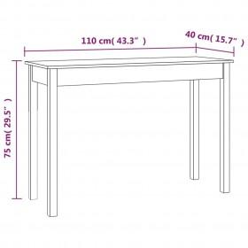 dušas durvis, matēts rūdītais stikls, 91x195 cm, melnas