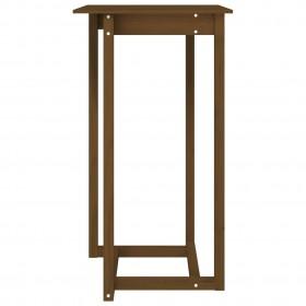 Ziemassvētku koks, 1200 LED, zila gaisma, ķirsis, 400 cm