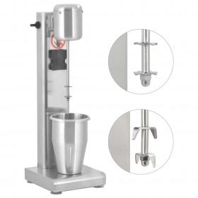 dušas siena, ESG stikls ar akmeņu dizainu, 115x195 cm