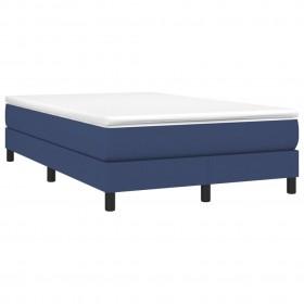 3-daļīgs vannasistabas mēbeļu komplekts, balts, skaidu plāksne