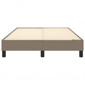 dušas siena, ESG stikls ar akmeņu dizainu, 100x195 cm
