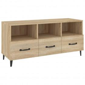 šūpuļkrēsls, gaiši zaļš samts