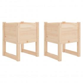 dušas durvis, matēts rūdīts stikls, 91x195 cm