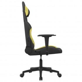 dušas durvis, matēts rūdītais stikls, 81x195 cm
