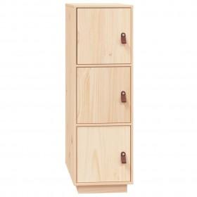 dušas durvis, rūdīts stikls, 100x178 cm