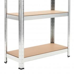 šūpuļkrēsls, tumši pelēks samts