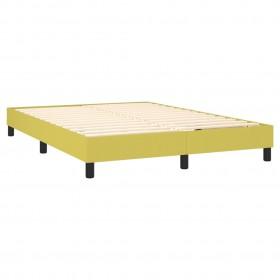 dušas siena, daļēji matēts ESG stikls, 115x195 cm