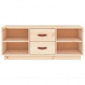 3D sienas paneļi, 11 gab., daudzkrāsainu ķieģeļu dizains, EPS