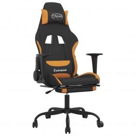 dušas siena, daļēji matēts ESG stikls, 90x195 cm