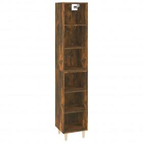 dušas siena, caurspīdīgs ESG stikls, 100x195 cm