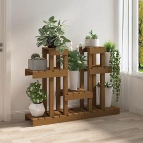 šūpuļkrēsls, pelēkbrūns audums