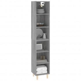 virtuves izlietne ar noteci, ovāla, bēšs granīts