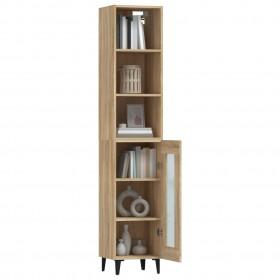 """foto fons, zaļš, 60"""", 4:3"""