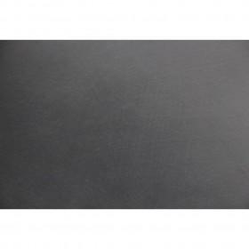 """klasiskā ģitāra iesācējiem ar somu, 4/4, 39"""""""