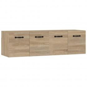 vakuuma maisi apģērba glabāšanai, 50 gab., 120x70 cm