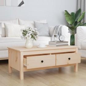 vannasistabas skapītis, ozolkoka, 30x30x179 cm, skaidu plāksne