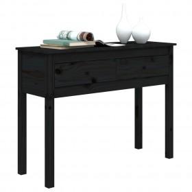 durvju paklājs, mazgājams, krēmkrāsā, 120x180 cm