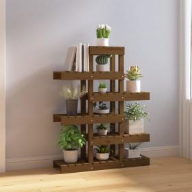 """klasiskā ģitāra iesācējiem un bērniem, ar somu, 1/2, 34"""""""