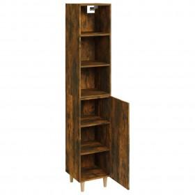 salokāms grīdas krēsls, vīnsarkans audums