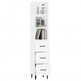 salokāms grīdas krēsls, sinepju dzeltens audums