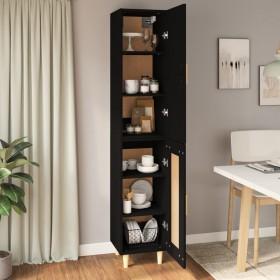 āra ruļļu žalūzija, 160x250 cm, balta un oranža