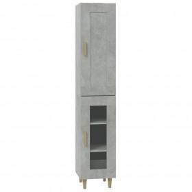 piepūšams vingrošanas rullis ar pumpi, 100x60 cm, rozā PVC