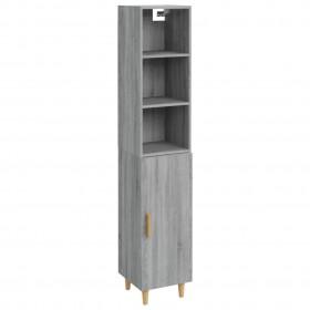 paklājflīzes, 20 gab., 5 m², 50x50 cm, zaļas