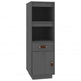 paklājflīzes, 20 gab., 5 m², 50x50 cm, bēšas