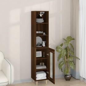 sienas paneļi, 24 gab., 3D, 0,5x0,5 m, 6 m²