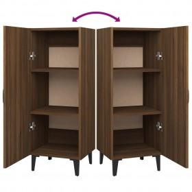 durvju paklājs, mazgājams, krēmkrāsā, 90x150 cm
