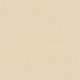 durvju paklājs, mazgājams, ciānkrāsā, 60x180 cm
