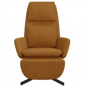 dzērienu dispenseri ar statīvu, 2 gab., 2 x 4 L, stikls