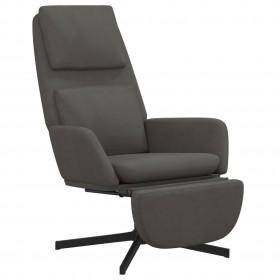 paklāja celiņš, 67x400 cm, gēla aizmugure, bēšs