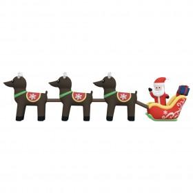 """projekcijas ekrāns ar statīvu, 57"""", 1:1"""