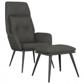 durvju līmplēves, 4 gab., 210x90 cm, tumša koka krāsa, PVC