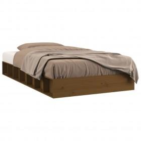 """soprāna bērnu ukulele ar somu, rozā, 23"""""""