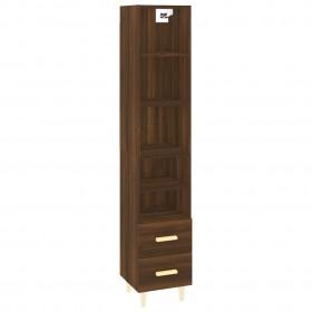 """projekcijas ekrāns ar statīvu, 47"""", 1:1"""