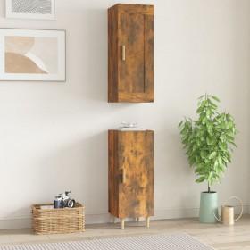 """soprāna bērnu ukulele ar somu, gaiša koka krāsā, 23"""""""