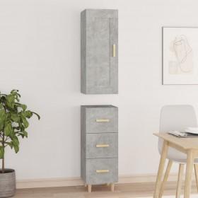 "soprāna bērnu ukulele ar somu, zilgana, 23"""