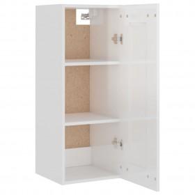 "soprāna bērnu ukulele ar somu, zilgana, 21"""