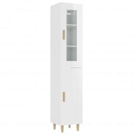 durvju paklājs, mazgājams, rozā, 40x60 cm